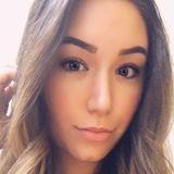 Rachel from Tustin | Woman | 23 years old | Scorpio