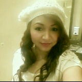 Ana from Jakarta | Woman | 37 years old | Pisces
