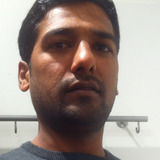 Imran from Munster | Man | 30 years old | Pisces