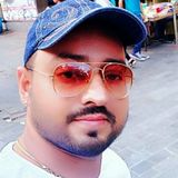 Gourav from Batala | Man | 36 years old | Libra