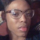 Elijah from Springfield | Man | 22 years old | Gemini