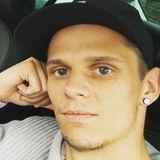 Chillax from Neustadt an der Weinstrasse | Man | 32 years old | Sagittarius