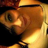 Britney from Council Bluffs | Woman | 22 years old | Capricorn