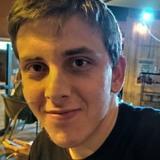 Javi from Granada | Man | 23 years old | Scorpio