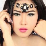 Dk from Depok | Woman | 25 years old | Sagittarius