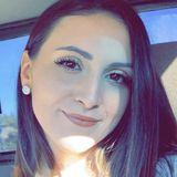 Val from Del Rio | Woman | 23 years old | Libra