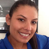 Mcdrina from Pico Rivera | Woman | 31 years old | Pisces