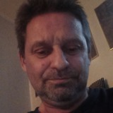 Timothyfeuk7N from Chicago | Man | 56 years old | Leo