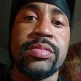 Ti from Rocky Mount | Man | 40 years old | Pisces
