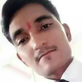 Rishu from Bhubaneshwar | Man | 28 years old | Taurus