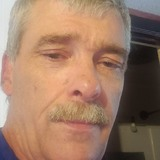 Silverfox from Alexandria | Man | 54 years old | Capricorn