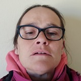 Lilaamor from Lleida | Woman | 49 years old | Capricorn