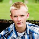 Brandon from Bloomsdale   Man   22 years old   Sagittarius