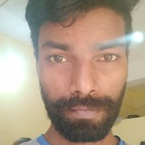 Pradeepkr07P from Naroli | Man | 25 years old | Taurus