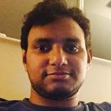 Pavan from Hilliard | Man | 32 years old | Virgo