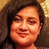 Tanvi from Calcutta | Woman | 26 years old | Leo