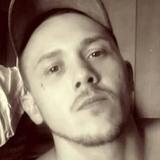 Breezy from Oklahoma City | Man | 35 years old | Scorpio