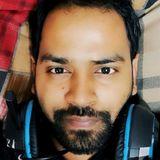 Rupesh from Brahmapur   Man   23 years old   Virgo