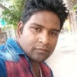 Karen from Delhi   Man   24 years old   Leo