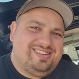 Joem from Pittsburgh | Man | 34 years old | Aquarius
