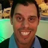 Djlouie from Pawtucket | Man | 40 years old | Aquarius