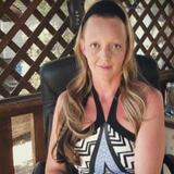 Ray from Fruita | Woman | 36 years old | Capricorn