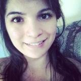 Yesenia from Waukegan | Woman | 30 years old | Aries