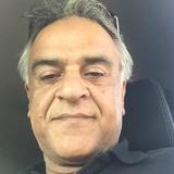 Hadismki12Qj from Willowdale | Man | 58 years old | Capricorn