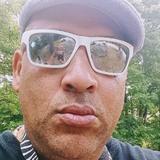 Bigbaddaddy39 from Brockton | Man | 59 years old | Cancer