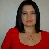 Lucy from Redwood City | Woman | 39 years old | Aquarius