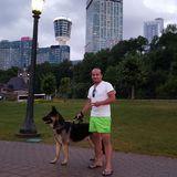 Mir from Calgary | Man | 30 years old | Sagittarius