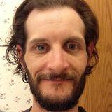 Scott from Kirtland | Man | 41 years old | Virgo