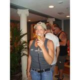Maidie from Shelby   Woman   53 years old   Capricorn