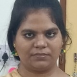 Kanchan from Bengaluru | Woman | 25 years old | Cancer