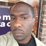 Blackblack from Savannah   Man   37 years old   Virgo