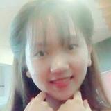 Kim from Petaling Jaya | Woman | 29 years old | Capricorn