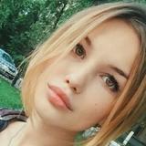 Nastyasha