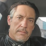 Lastplowboy from Dry Creek | Man | 43 years old | Capricorn
