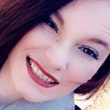 Brandi from Norwalk | Woman | 24 years old | Scorpio