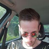 Elph from Tiverton | Man | 35 years old | Scorpio