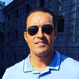 Fadlitng from Mairena del Aljarafe | Man | 51 years old | Virgo