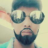 Deary from Palembang | Man | 40 years old | Taurus