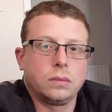 Peterfar from Halesowen | Man | 36 years old | Pisces