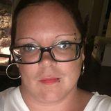 Juliez from Sarnia | Woman | 37 years old | Sagittarius