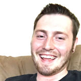 Tyler from Roseburg | Man | 26 years old | Aquarius