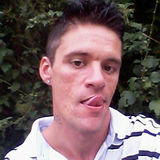 Bambam from Leesburg | Man | 33 years old | Gemini