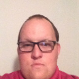 Jareddouglass from Lake City | Man | 27 years old | Capricorn
