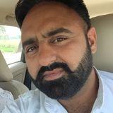 Sonu from Sirsa | Man | 31 years old | Aquarius