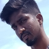 Babu from Coimbatore   Man   21 years old   Gemini