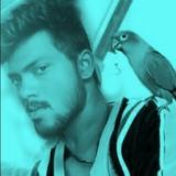 Akash from Bidar | Man | 22 years old | Pisces